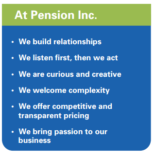 AtPensionInc