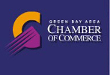 Green Bay Chamber of Commerce