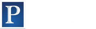 Pension Inc. | Retirement Plan Solutions Logo